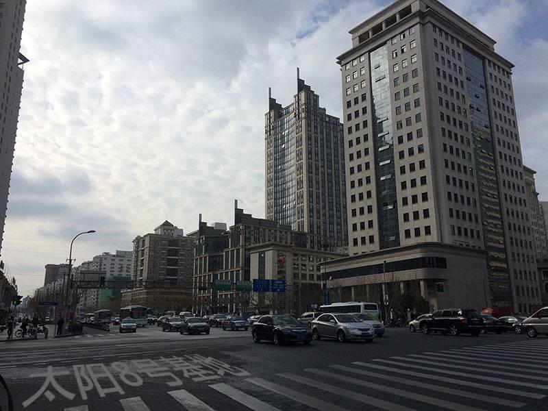 PIC_20150112_103112_AC5_XuHuiGongYuan